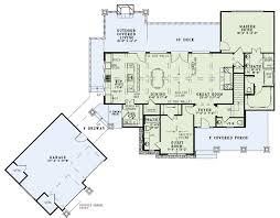 Mountain Plan    Square Feet  Bedrooms    Bathrooms      REVERSE   PRINT PLAN   DOWNLOAD  middot  Floor plan