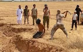 Risultati immagini per terrorismo jihadista