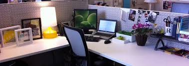 office large size 10 simple awesome office decorating ideas listovative for work 1 small apply brilliant office decorating ideas