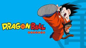 Watch <b>Dragon Ball</b> Streaming Online   Hulu (Free Trial)