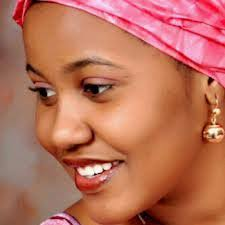 Image result for hausa movie actors