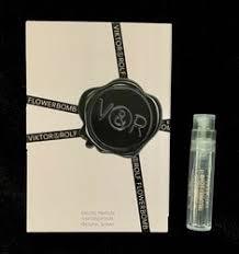 <b>Viktor & Rolf Bonbon</b> Perfume Sample <b>Viktor & Rolf Bonbon</b> ...