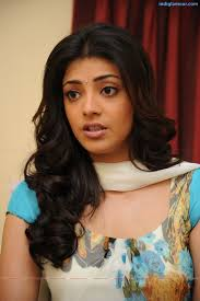 South Actress Kajal Aggarwal photo - Kajal-Aggarwal_29529