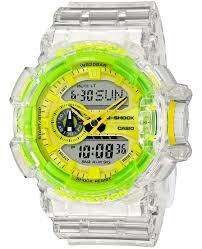 <b>Часы Casio</b> G-Shock <b>GA</b>-<b>400SK</b>-<b>1A9ER</b> купить в Казани, цена ...