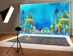 Pin by <b>Kate</b> Shop <b>backdrop</b> on Amazon on sea <b>backdrop</b> ...