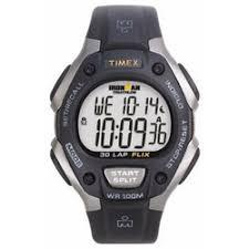 «<b>Женские часы Timex</b> Ironman T5K590» — Результаты поиска ...