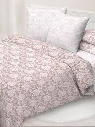 <b>Комплект постельного белья семейный Лацио</b> Спал Спалыч ...