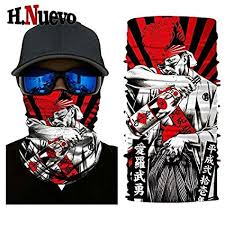 Masks Balaclava Motorcycle Full Face <b>Skull Mask Bicycle</b> Motorbike ...
