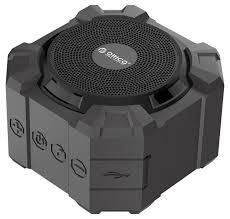 Портативная акустика <b>ORICO SOUNDPLUS</b>-<b>A1</b> — купить по ...