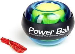 <b>Пауэрбол Proxima GB21 Rotate</b> купить в интернет-магазине ...