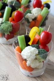 Вкусно и полезно в 2020 г | Мини-закуски, <b>Вегетарианские</b> блюда