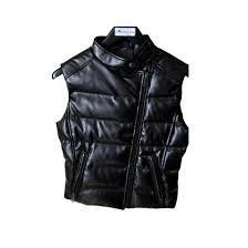 Купить со скидкой женские <b>жилеты Prada</b>, продать одежду Прада ...