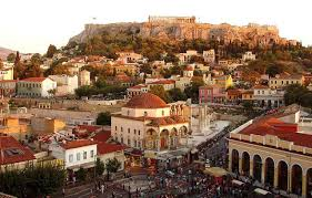 Image result for monastiraki