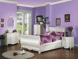 bedroom for teenagers girlsmodern bedroom furniture for teenagers