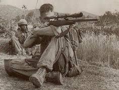 Vietnam: лучшие изображения (23) | Vietnam history, Vietnam war ...