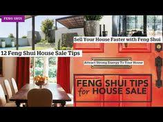 feng shui tips for quick house sale youtube feng shui quick spells