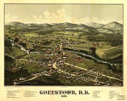 Goffstown