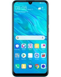 Huawei Honor 8s Dual 32GB black (<b>KSA</b>-<b>LX9</b>) - Huawei - Phones ...