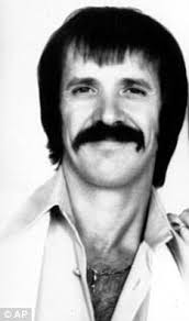 Sonny Bono moustache Let's Not Get Carried Away