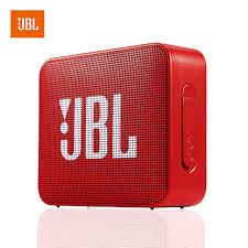 Online Shop JBL GO2 <b>Wireless Bluetooth</b> Speaker IPX7 Waterproof ...