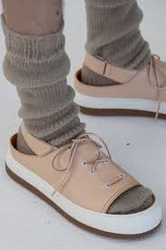 Sunnei <b>Spring 2020 Men's</b> Fashion Show Details | Crazy <b>shoes</b> ...
