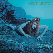 <b>Siren</b> (Remastered) by <b>Roxy Music</b> on Spotify