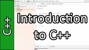 learn c as your first programming language c programming learn c as your first programming language c programming tutorial 1 pc mac 2015