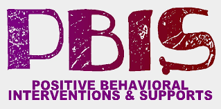 Image result for pbis