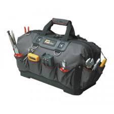 <b>Сумки</b>, рюкзаки и ремни для <b>инструмента</b> Stanley, <b>DeWALT</b> ...