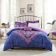 bedroom king size bed comforter sets cool kids beds with bedroom kids bed set cool beds