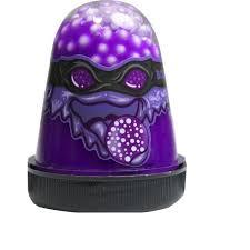 <b>Слайм SLIME Ninja Вселенная</b> — купить в интернет-магазине ...