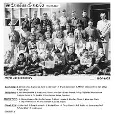 royal oak school yard class photos from the royal oak school left click on any photo to enlarge all photos