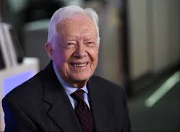 Image result for jimmy carter pictures