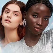 <b>BECCA Cosmetics</b>: Highlighters, Makeup Primers & Foundation ...