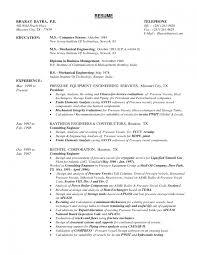 resume sample for fresh engineering graduate resume civil engineer resume design engineering resume examples engineering internship civil engineer resume pdf civil engineer resume sample