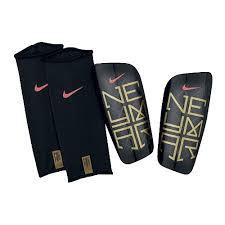 <b>Щитки</b> футбольные <b>Nike Neymar mercurial</b> lite купить в Москве ...
