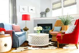 add midcentury modern style to your home interior design styles how stylishly decorate with mismatched furniture 10 photos add midcentury modern style