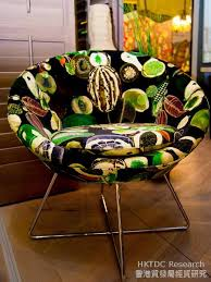 south african decor: decorex bids to establish south african decor on world stage