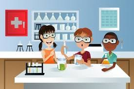Image result for science classroom