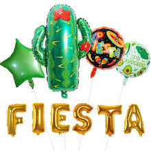 Compare prices on Fiesta Gold - shop the best value of Fiesta Gold ...