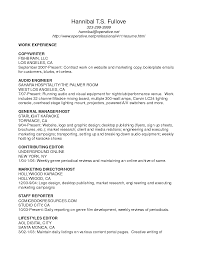 contract mechanical engineer sample resume cover letter format civil engineering contract resume s engineering lewesmr audio engineer resume sle engineering cover letter sles civil