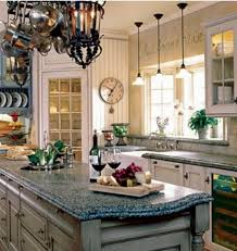 kitchen interiors design images beautiful full