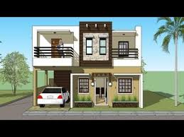 House Plans India  House design builders  House model Lotte  Two    House Plans India  House design builders  House model Lotte  Two Storey