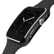 103 Best Wearable Devices images | Wearable device, <b>Smart watch</b> ...