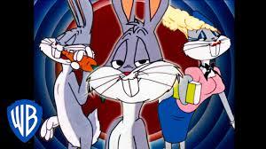Looney Tunes   Best of Bugs Bunny   <b>Classic Cartoon</b> Compilation ...