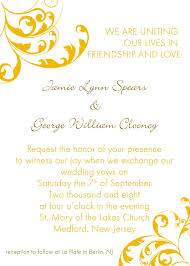 invitation word templates microsoft word invitation microsoft word invitation template