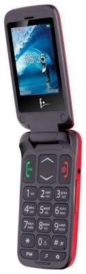<b>Телефон F+ Ezzy</b> Trendy1 — 3 цвета — купить по выгодной цене ...