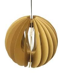 cardboard furniture furniture design and indonesia on pinterest cardboard furniture design