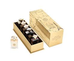 <b>Amouage Miniature Classic Collection</b> Man: A <b>Classic</b> gift from ...