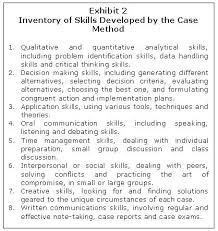 Case study method defined    PDF Case Study Methodology by Rolf     SlideShare